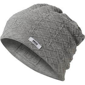 Sätila of Sweden Organic Grey (130)